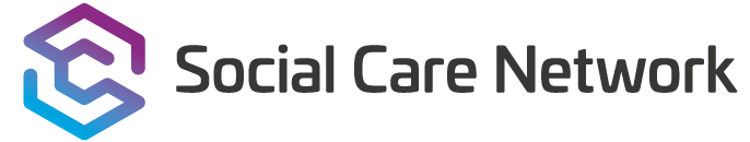 Social Care Network