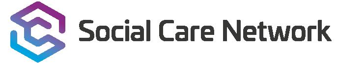 Social Care Network